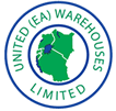 United (EA) Warehouses Ltd